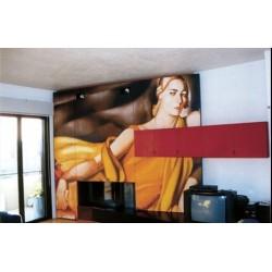 Murales Digitales